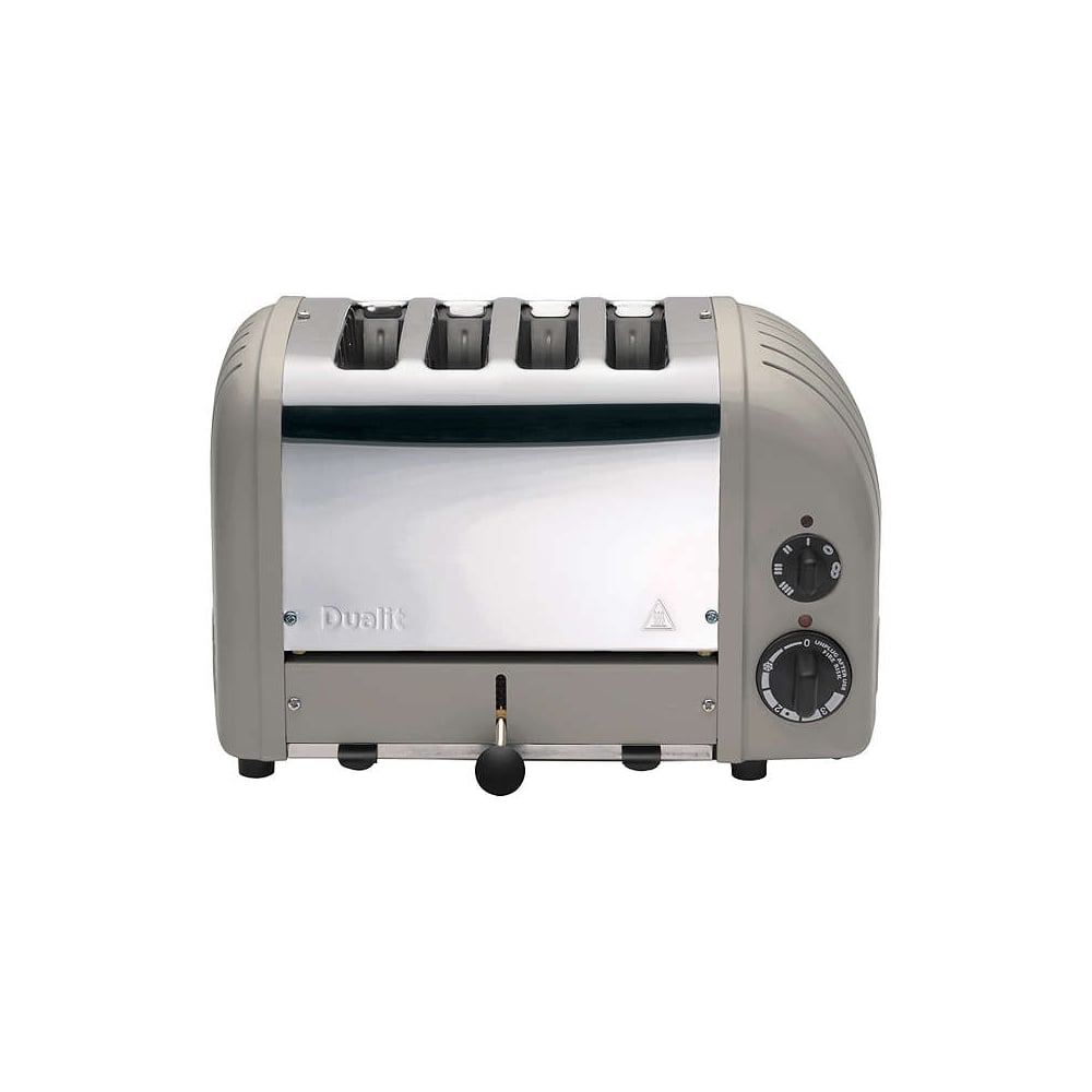 toaster wide slots dualit appliances extra electrical image slice with proheat