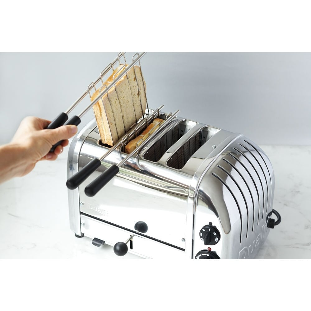 Dualit Sandwich Cage For Classic Toasters Dualit From