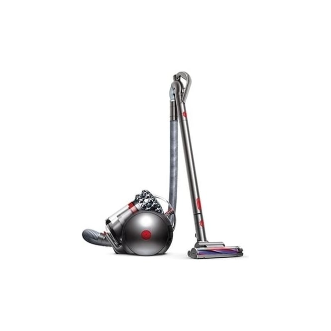 Dyson CY22 Cinetic Big Ball Animal Cylinder Vacuum Cleaner