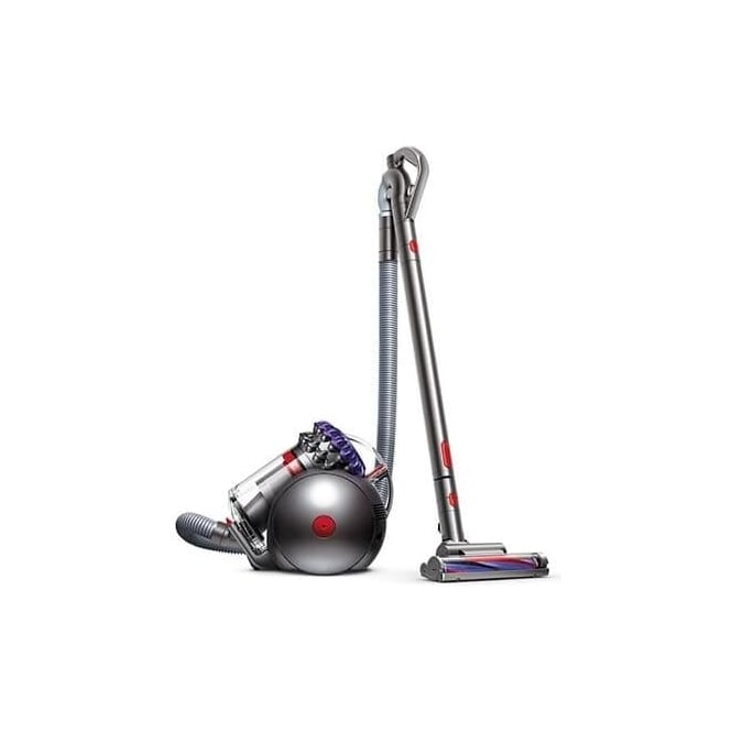 Dyson CY23 Big Ball Animal+ Cylinder Vacuum Cleaner