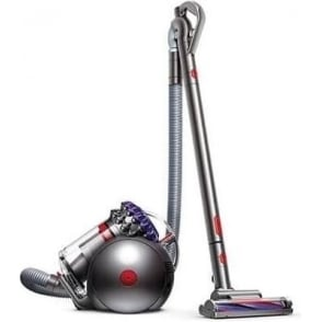 CY23 Big Ball Animal+ Cylinder Vacuum Cleaner