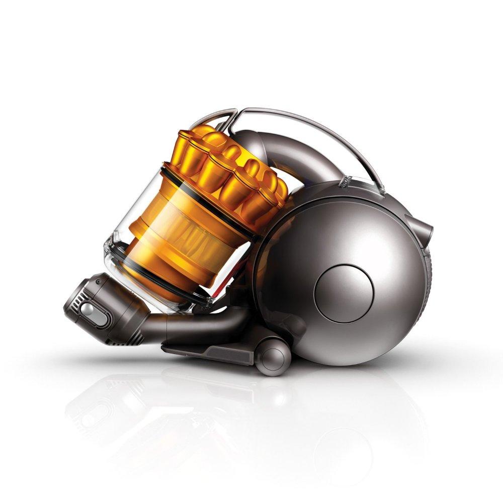 Buy Dyson Dc38 Multi Floor Vacuum Cleaner Online At