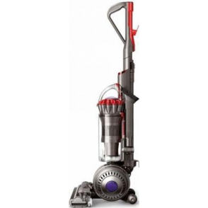 DC40i Upright Vacuum Cleaner