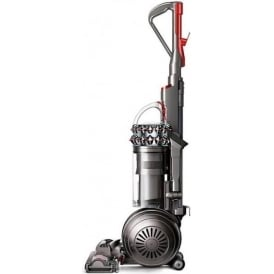 DC75 Cinetic Big Ball Animal Bagless Upright Vacuum Cleaner