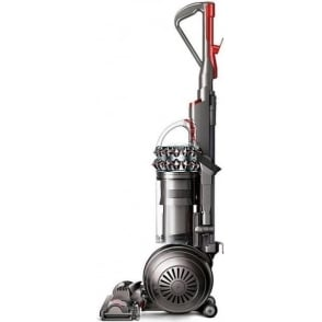 DC75 Cinetic Big Ball Animal Upright Vacuum Cleaner