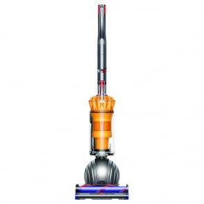 Light Ball Multi Floor Bagless Upright Vacuum Cleaner