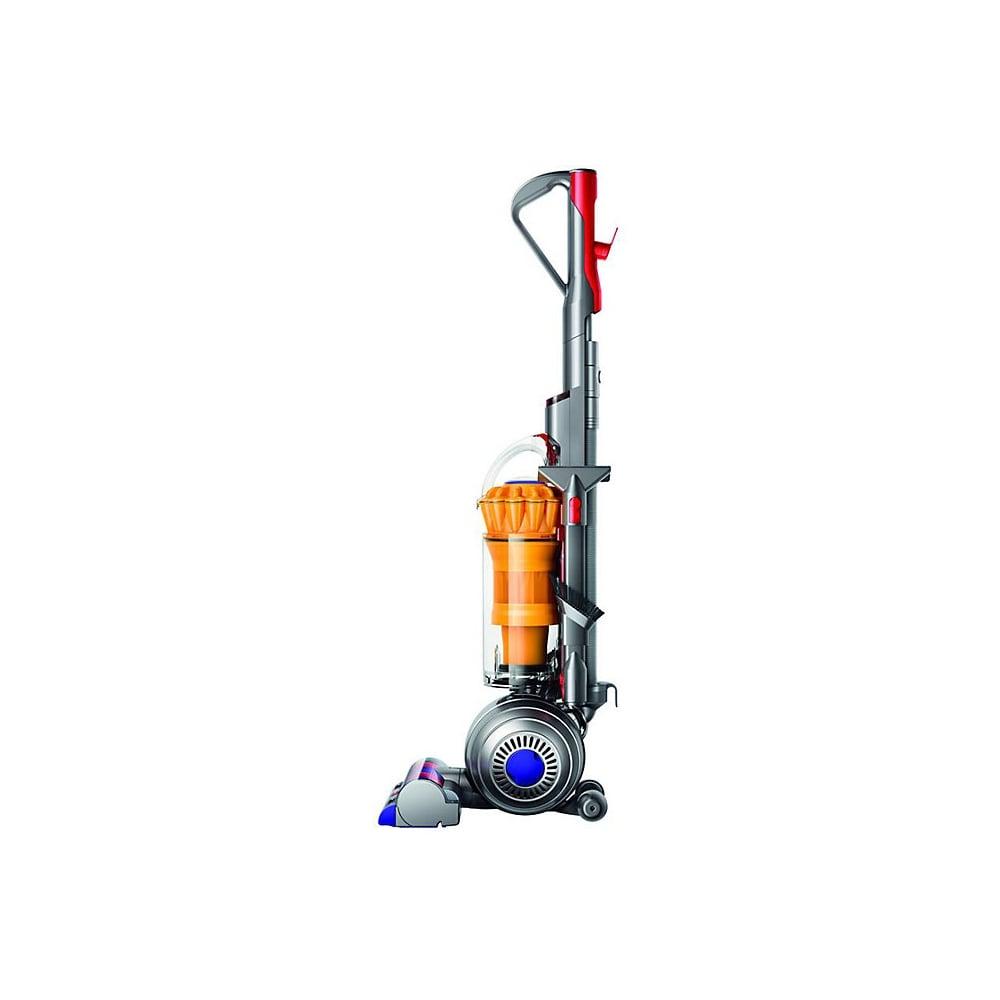 Dyson Light Ball Multi Floor Bagless Upright Vacuum