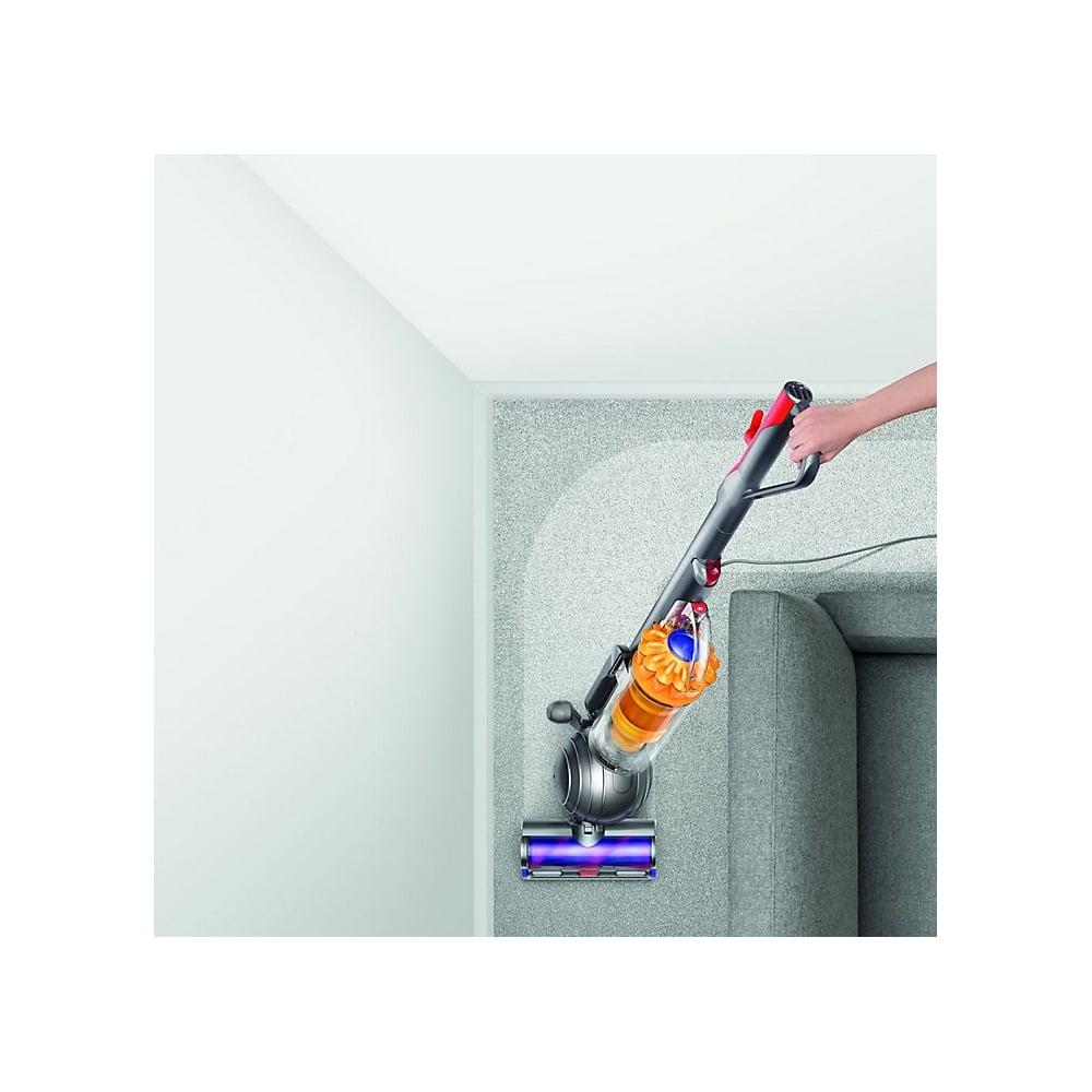 Dyson Light Ball Multi Floor Upright Vacuum Cleaner