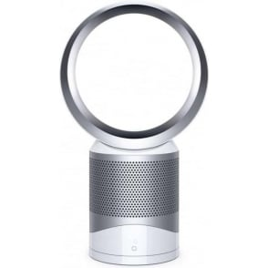 Pure Cool Link DP01 Air Purifier, White