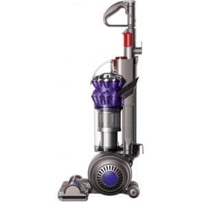 Small Ball Animal Bagless Upright Vacuum Cleaner