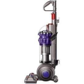 Small Ball Animal Upright Vacuum Cleaner