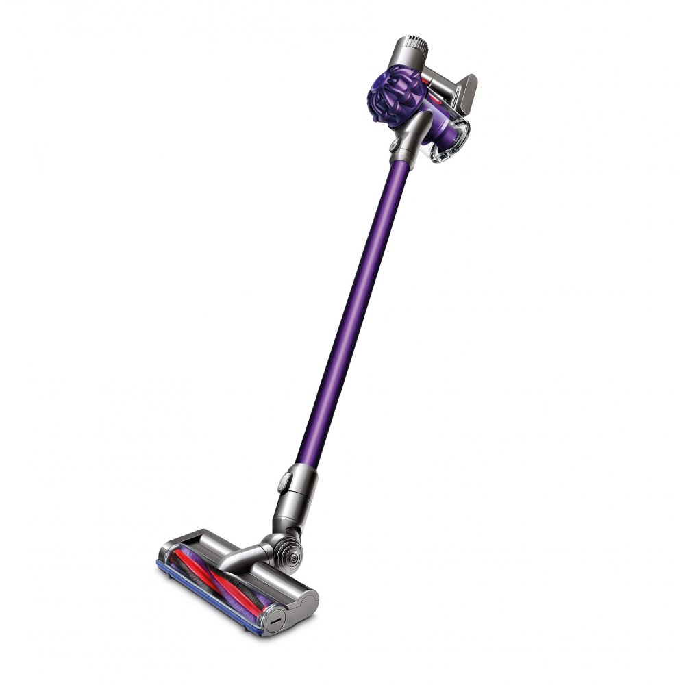 dyson dc59 animal cordless vacuum cleaner jersey shop. Black Bedroom Furniture Sets. Home Design Ideas