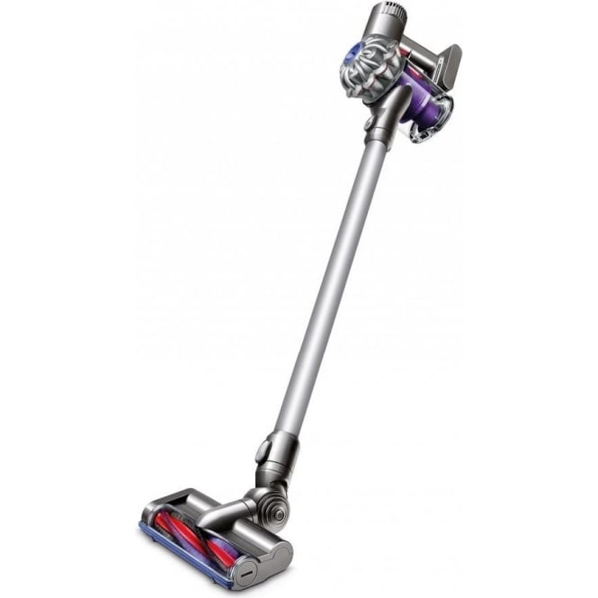 dyson v6 cordless vacuum cleaner home appliances from uk