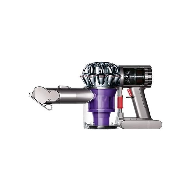 Dyson V6 Trigger Pro - Cordless Handheld Vacuum Cleaner