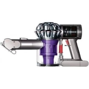 V6 Trigger Pro - Cordless Handheld Vacuum Cleaner