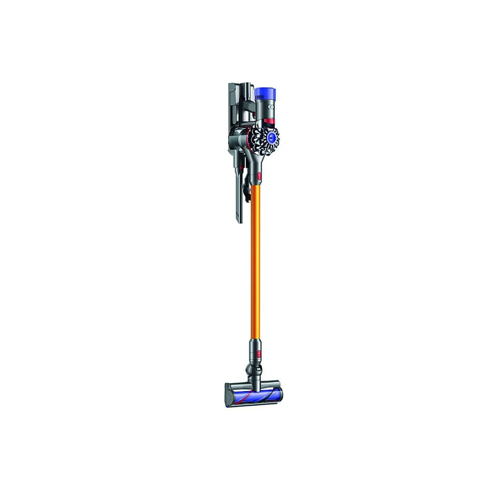 dyson v8 absolute cordless vacuum cleaner dyson from uk. Black Bedroom Furniture Sets. Home Design Ideas