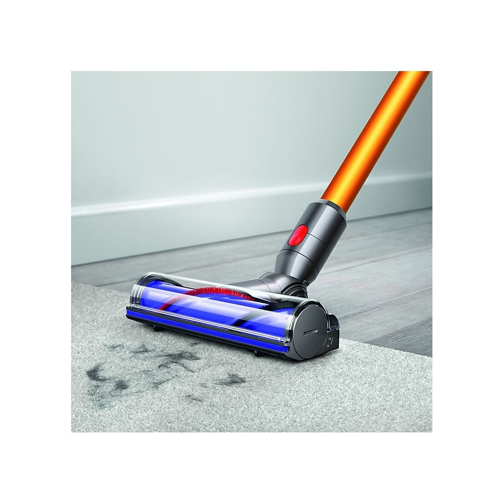 V8 Absolute Cordless Vacuum Cleaner