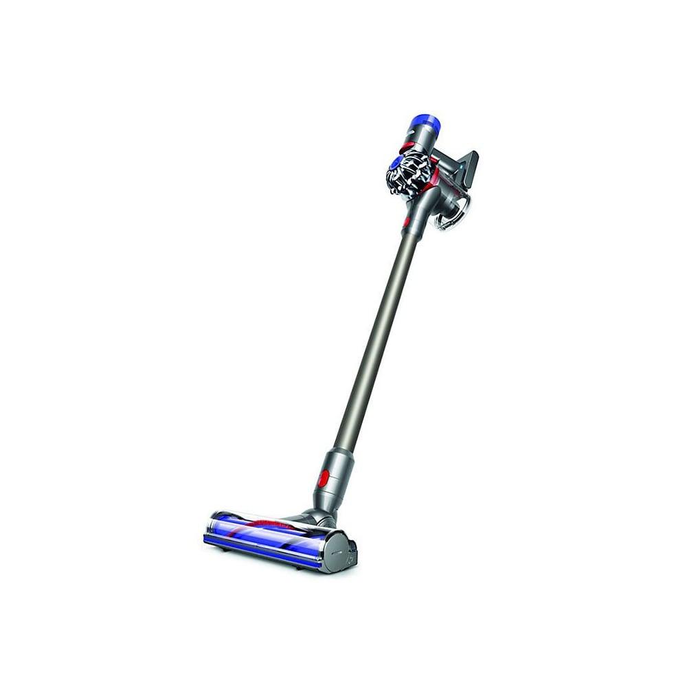 Dyson V8 Animal Cordless Vacuum Cleaner Home Appliances