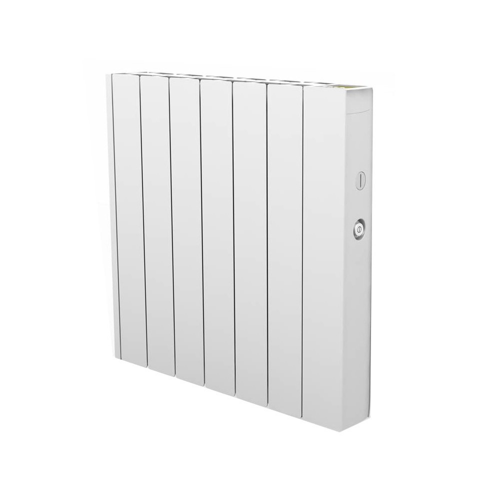 ehc 1000w ecosave dynamic electric radiator ehc from. Black Bedroom Furniture Sets. Home Design Ideas
