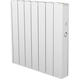 1500W ecoSAVE® Dynamic Electric Radiator