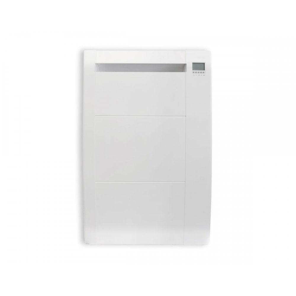 EHC DSR Solaris 500W Electric Heater