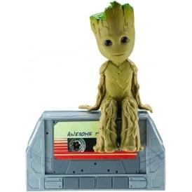 Guardians of the Galaxy Dancing Groot Speaker