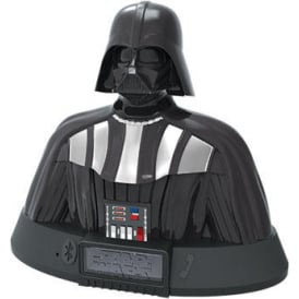 Star Wars Darth Vader Wireless Bluetooth Speaker