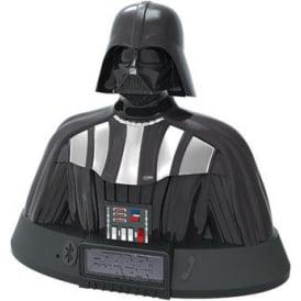 Star Wars Darth Vader Wireless Bluetooth Speaker