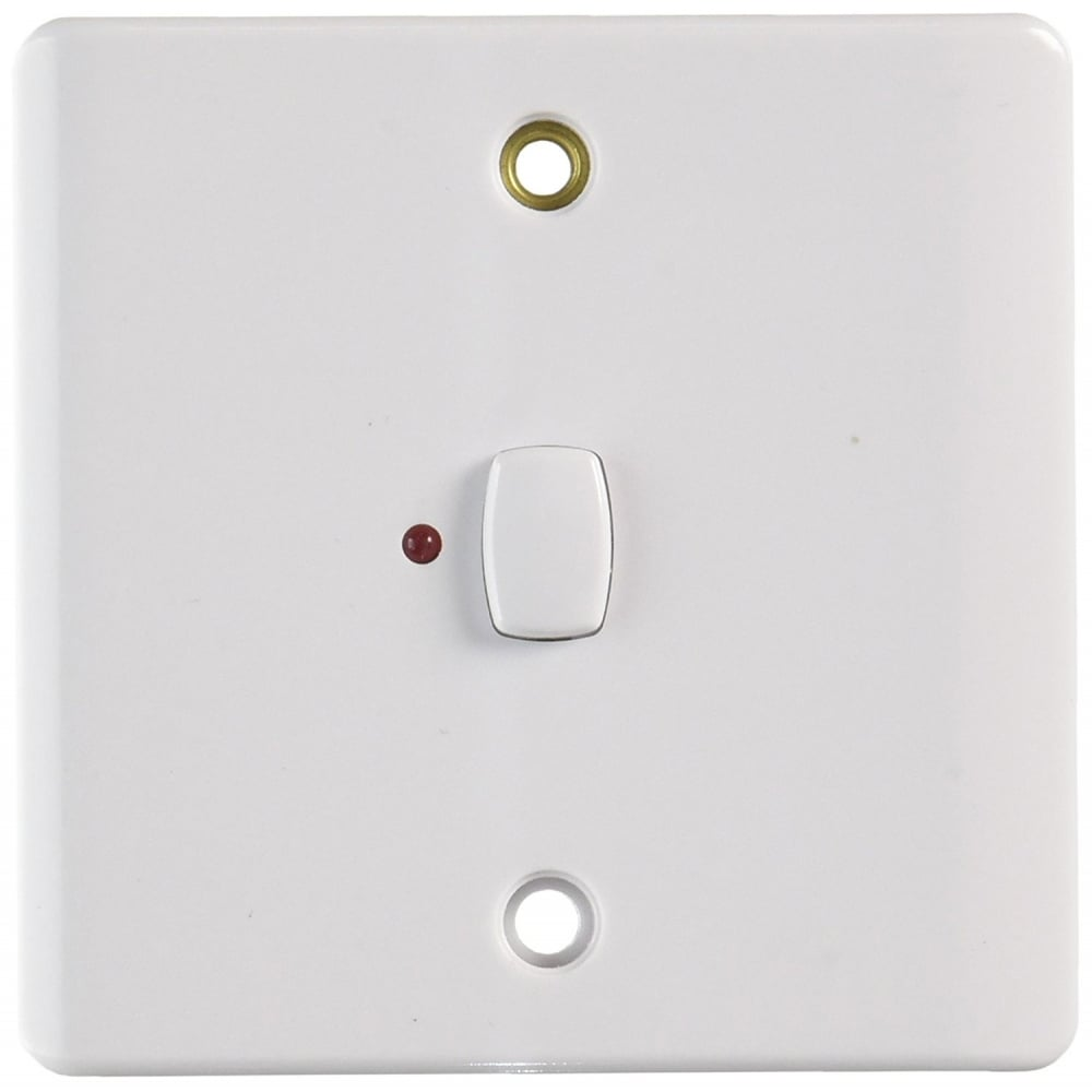 Energenie MIHO008 1-way Light Switch - Computing & Phones from ...