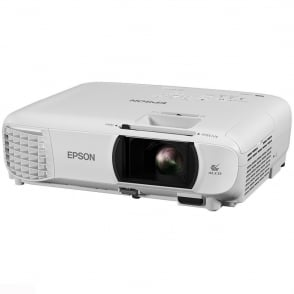 EH-TW610 Projector