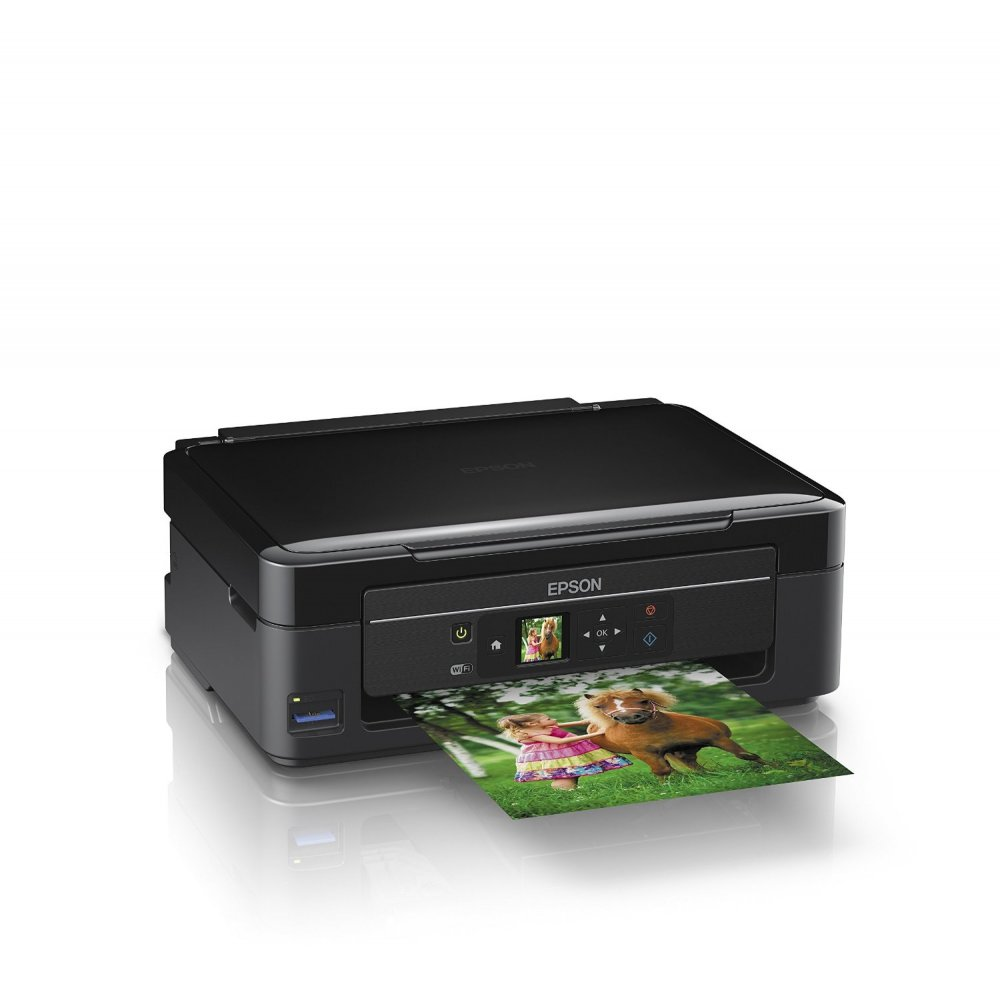 epson expression home xp 322 all in one printer with wifi epson connect print scan copy. Black Bedroom Furniture Sets. Home Design Ideas