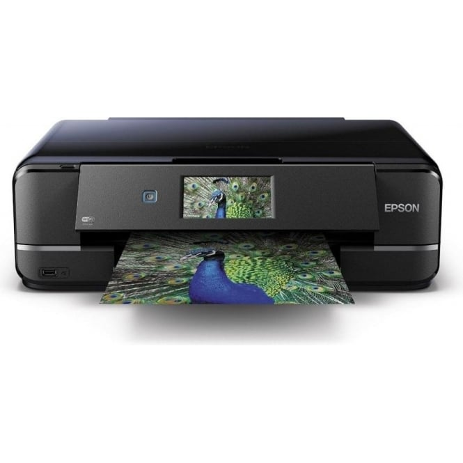 Epson Expression Photo XP-960 A3 Printer