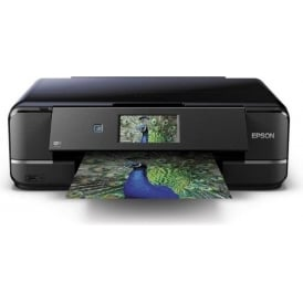 Expression Photo XP-960 A3 Printer
