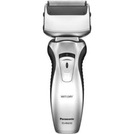ESRW30 Wet & Dry Shaver