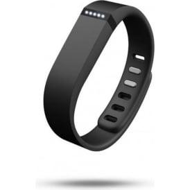 Flex Wireless Activity Tracker and Sleep Wristband