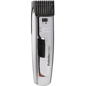 For Men 7810U Beard Trimmer