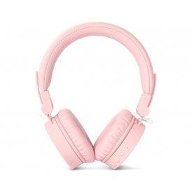 70e6b0784c7 Caps Wireless Bluetooth Headphones