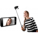 Fresh 'n Rebel Wireless Selfie Stick