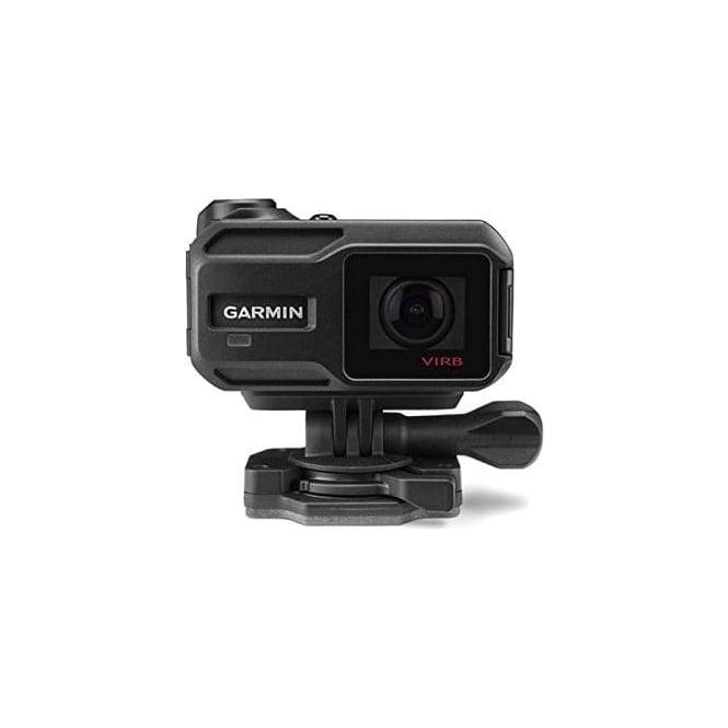 Garmin 0100136300 VIRB X Action Camera