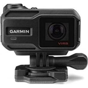 0100136300 VIRB X Action Camera