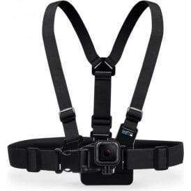 Camera accessory Gopro Chesty Mount