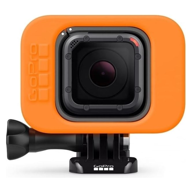 GoPro Floaty Mount with Hand Grip for GoPro Session