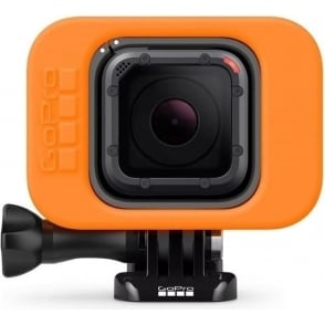 Floaty Mount with Hand Grip for GoPro Session