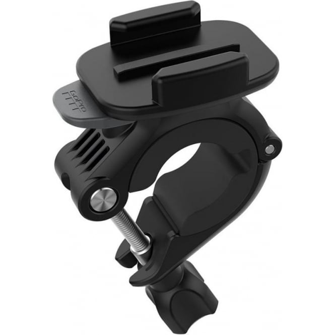 Go Pro Handlebar/Seatpost/Pole Mount for Camera, Black