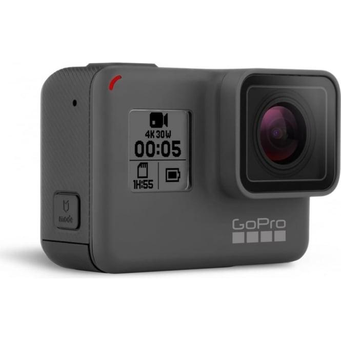 Go Pro Hero 5 Black Action Camera