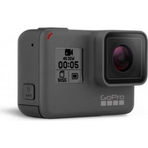 Hero 5 Black Action Camera