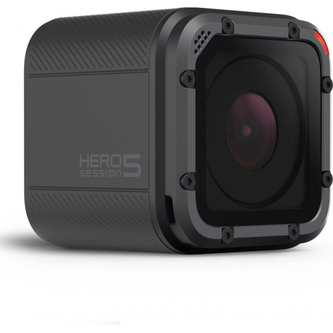 Go Pro Hero 5 Session Action Camera