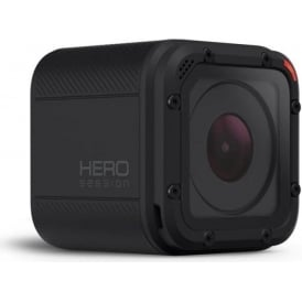 Hero Session Action Camera