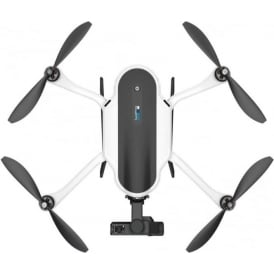Karma Drone For GoPro - Excluding Camera