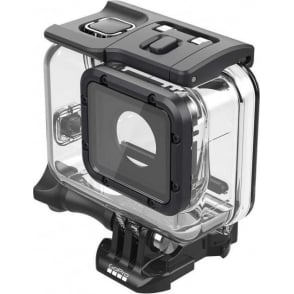 Super Suit Über Protection + Dive Housing for HERO5 Black